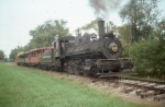 PRR 643; built in the Juniata Shops